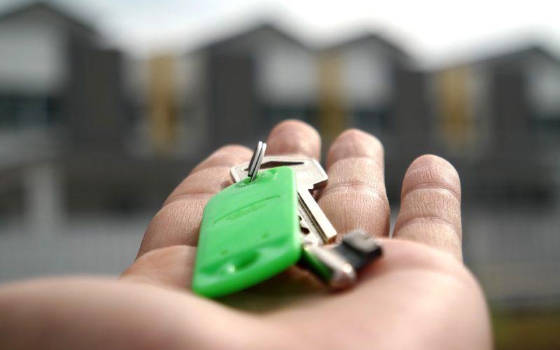 Jak to bude s hypotékou