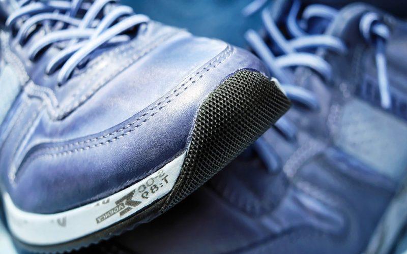 Vybíráme správné boty na běhání!