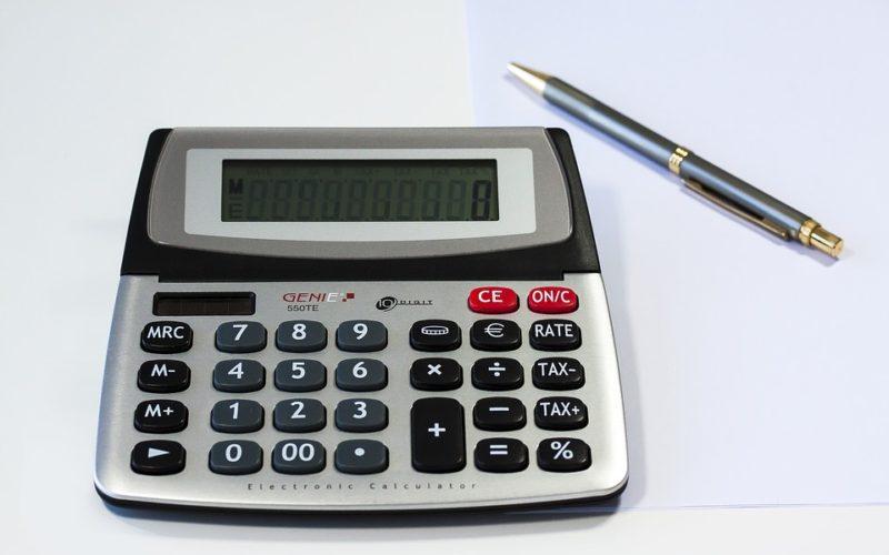 V jakých případech musí zaměstnanci řešit daně sami?
