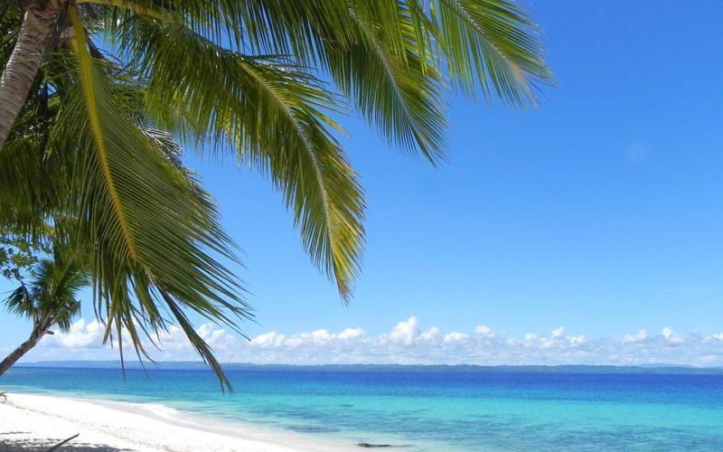 Když na dovolenou, tak do exotické destinace. Ale kam konkrétně?