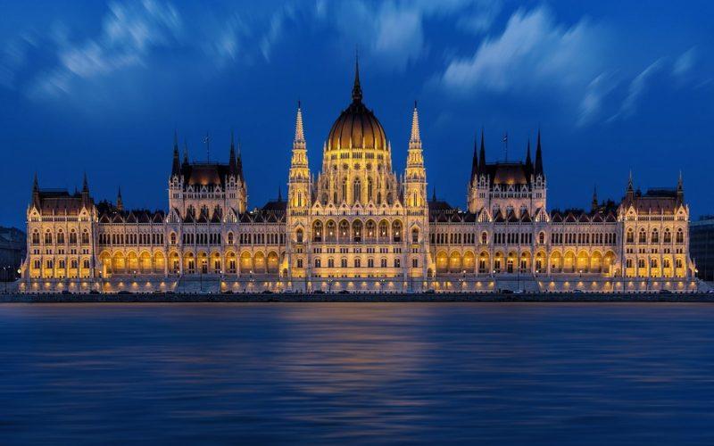 Chystáte se do Maďarska? Přinášíme zajímavá fakta o krásné zemi