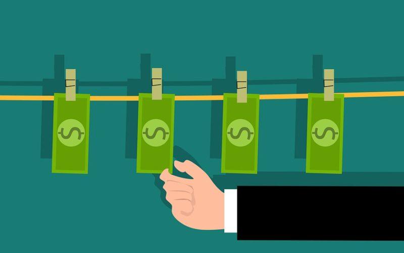 Co jsou to kvantové peníze a jak fungují?