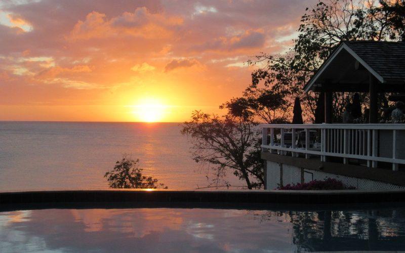 Palawan, Svatá Lucie i Bali. To jsou nejkrásnější ostrovy světa