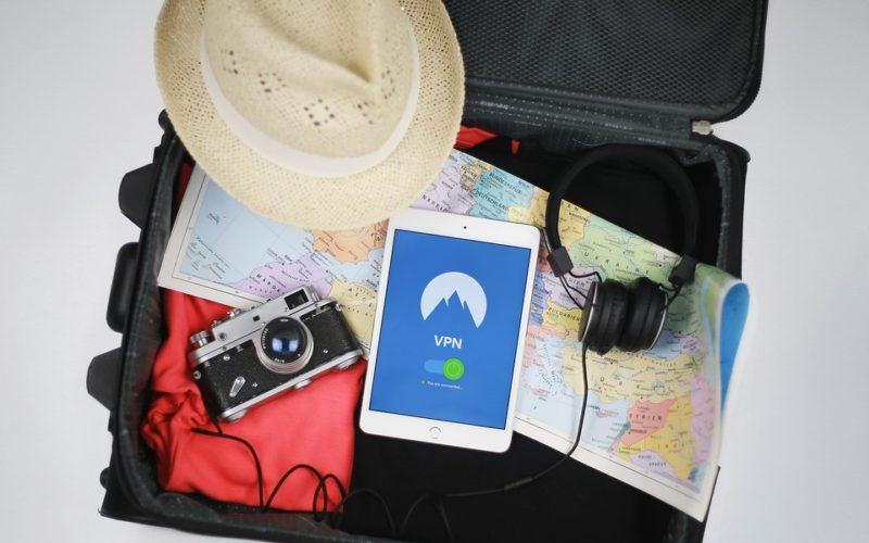 Cestovat lze i ekologicky. Jak na to?