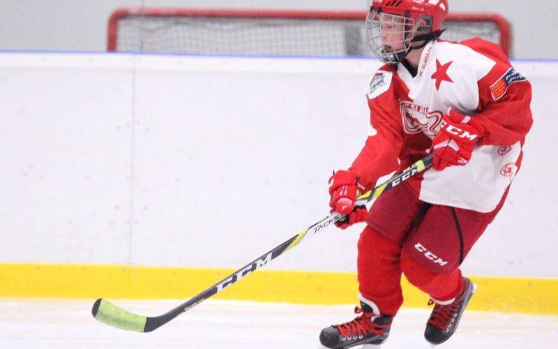 Jak vybrat vhodnou hokejku na hokej