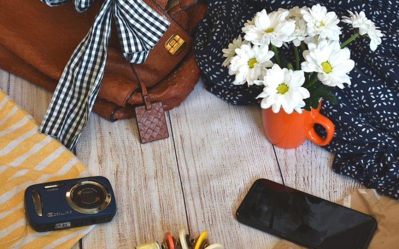 Co se nosí na podzim? Vintage styl je zpět
