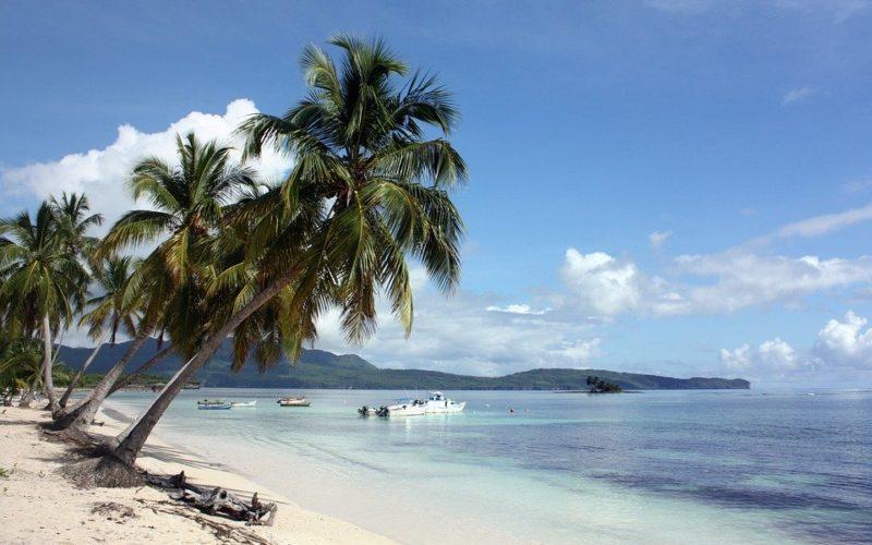 Nejkrásnější ostrovy Karibiku, které stojí za navštívení