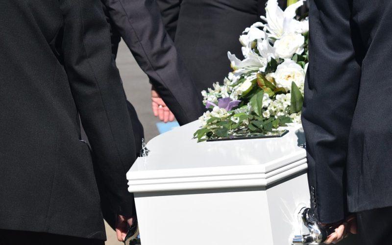 Co bývá nejčastější příčinou smrti Čechů?