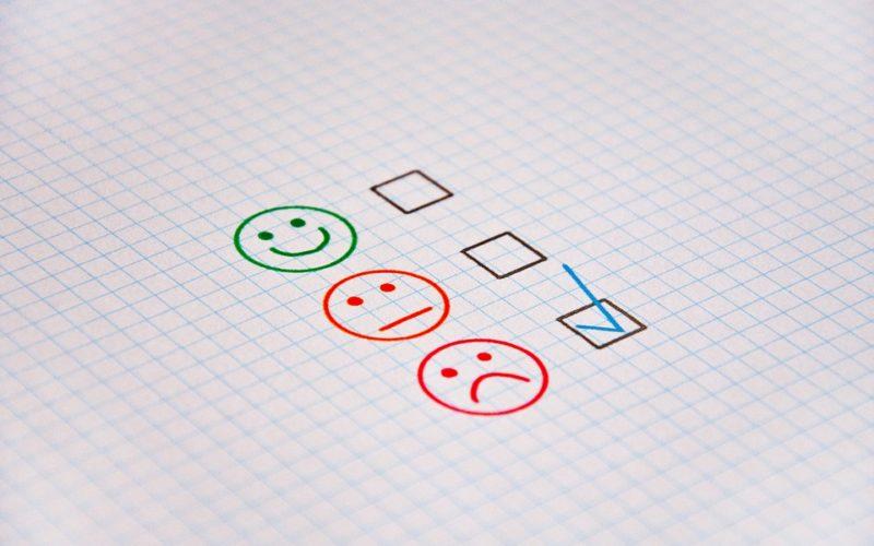 K čemu je hodnocení firem dobré?