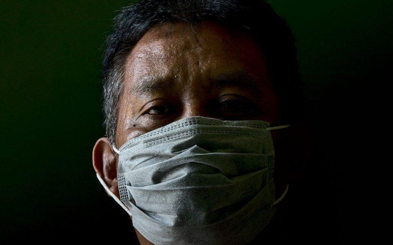 Zdravotní problémy, které způsobuje azbest